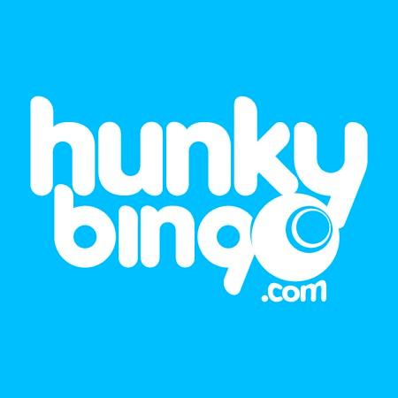 Hunky Bingo