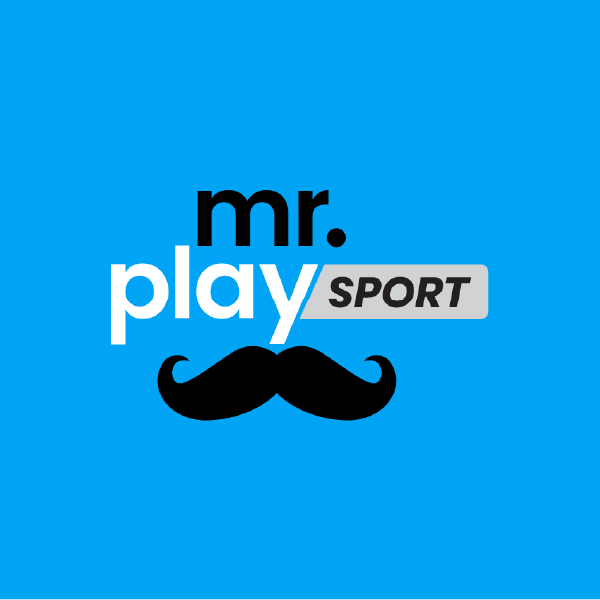 Mr Play Sport