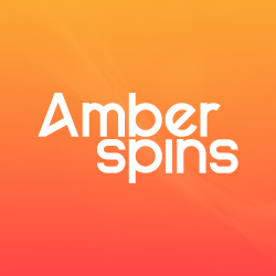 Amber Spins