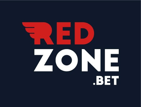 Red Zone Casino