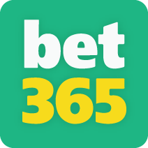 Up to £100 in Bet Credits