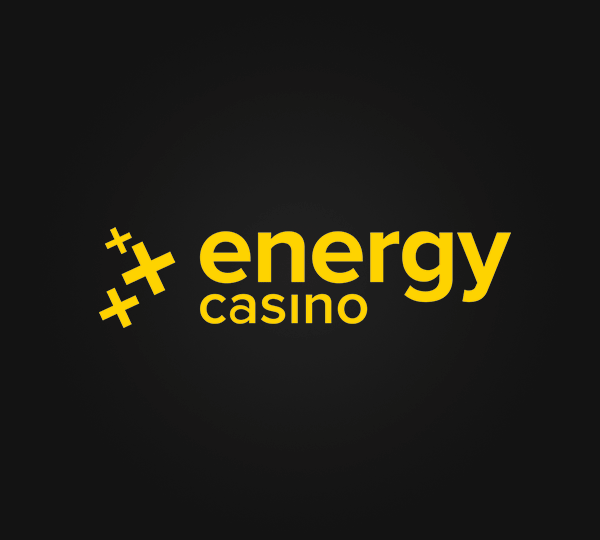 A Trusted Name in the Casino World